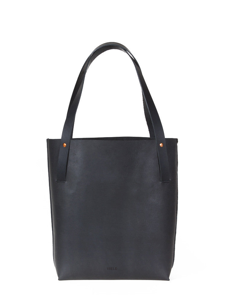 YIELD DESIGN ONYX TOTE
