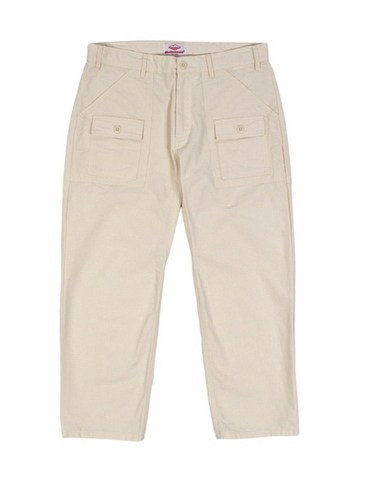BATTENWEAR NATURAL RIPSTOP TREK PANTS