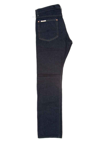 WHOOPER JEANS GREYHOUND DENIM