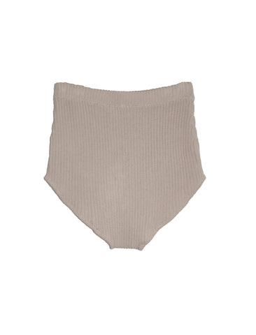 WOL HIDE SALT SUNSUIT BRIEF