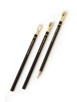 PALOMINO BLACKWING SINGLE