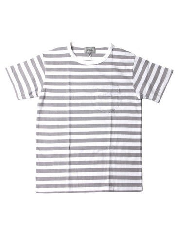 SPELLBOUND TEE ORIGINAL STRIPE SERIES