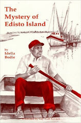 The Mystery of Edisto Island