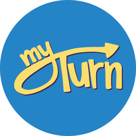 MyTurn Kids