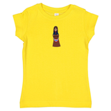 Toddler T-Shirt - Rosa