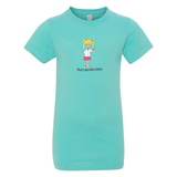 Youth T-Shirt - Clara