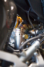 Load image into Gallery viewer, DUCATI PANIGALE 1199, 1299, 1299 S VANDEMON TITANIUM EXHAUST SYSTEM 2011-19