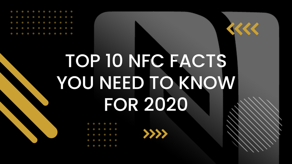 10 NFC facts for 2020 A1 Club