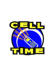Cell Time Store