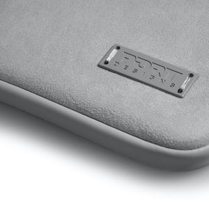 PORT DESIGNS MILANO 13 Notebook Sleeve Silver/Grey