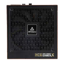 Load image into Gallery viewer, ANTEC High Current Gamer 850W Extreme Gold Fully Modular PSU