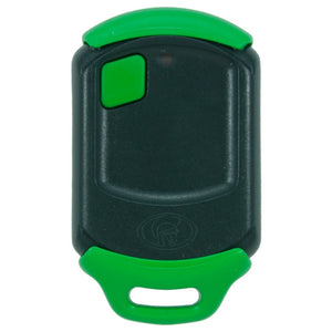 Centurion Smart 1 button remote transmitter