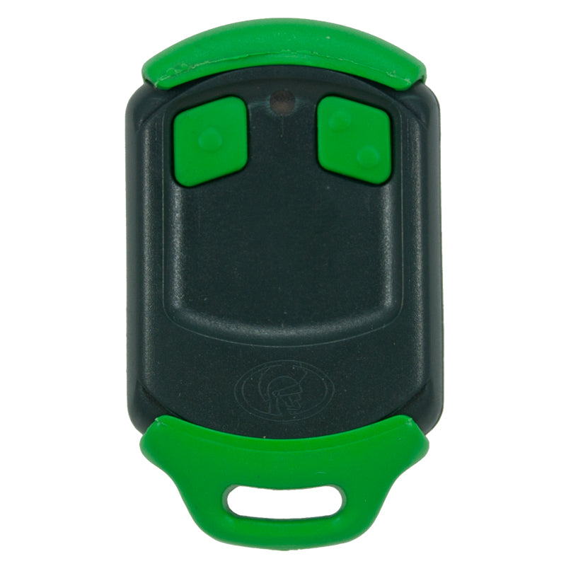 Centurion Smart 2 button remote transmitter