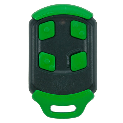 Centurion Smart 4 button remote transmitter