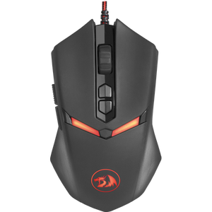 Redragon NEMEANLION 2 7200DPI Gaming Mouse