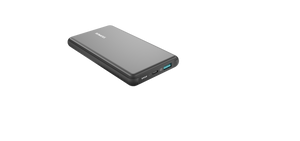 Romoss MT Pro 10000mAh Power Bank Grey