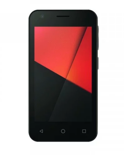 Mobicel Astro Gold 4