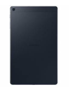Samsung Galaxy Tab A 10.1 LTE 2019 - OPEN BOX UNIT