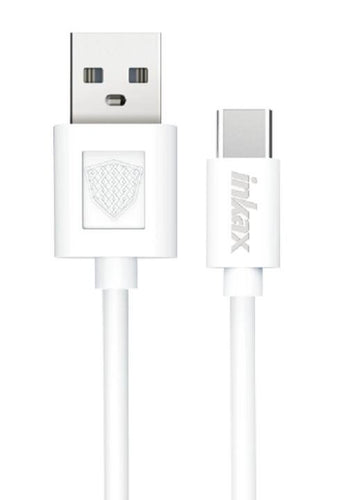 Inkax Charging Cable Type C
