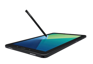 Galaxy Tab A with S-Pen 10.1 Open box unit