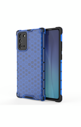 CellTime Galaxy Note 20 Ultra 5G Shockproof Honeycomb Cover
