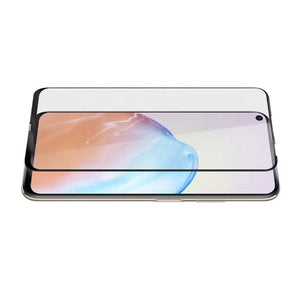 CellTime Full Tempered Glass Screen Guard for Huawei P40 Lite