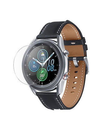 CellTime™ Galaxy Watch 3 45mm Tempered Glass Screen Guard