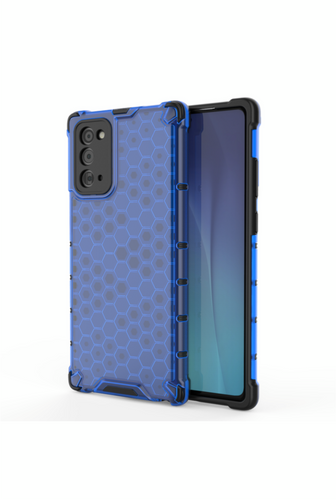 CellTime Galaxy Note 20 Shockproof Honeycomb Cover