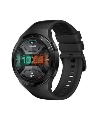 Huawei GT2e Smart Watch - Graphite Black