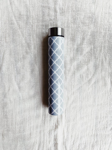Steel Insulated Bottles (Small) by Blank Slate Home