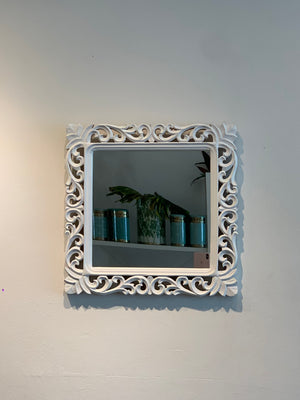 Mirrors By Shiva Designs Bespoke