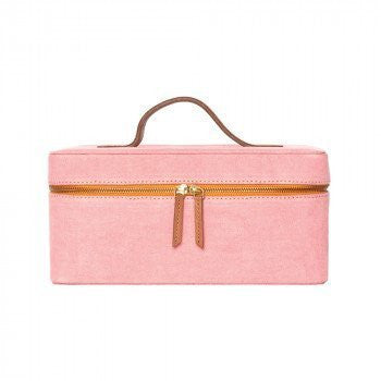 Toiletry Case by Kip & Co