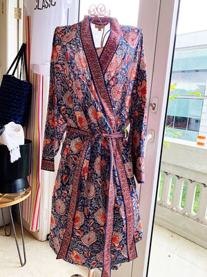 Dressing Gowns/Robes - Anokhi