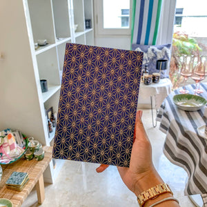 Photo Album/Collector Notebooks by The Blum Collection