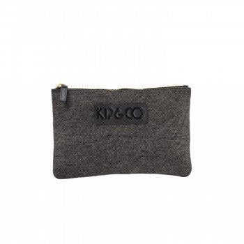 Kip & Co Toiletry Case