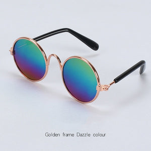 Unbelievably cool shades