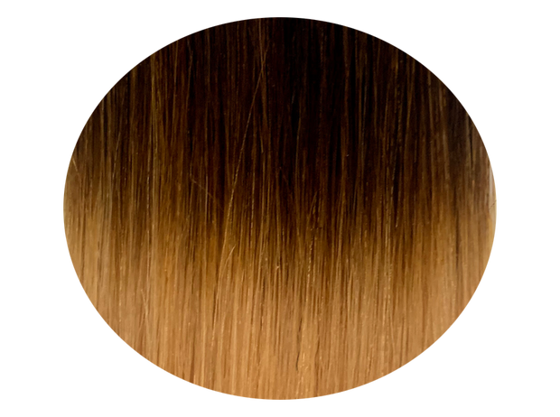 Clip-on set dip dye #6 + #60