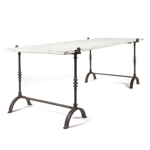 St. Remy Tressel Table