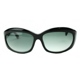 Gabrielle Geppert Sunglasses
