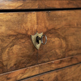 Louis Philippe Chest