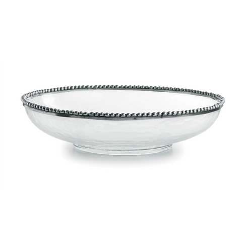 Arte Italica Tesoro Serving Bowl