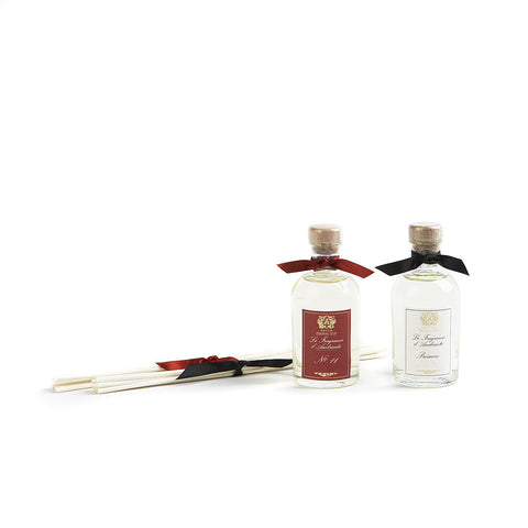 Antica Farmacista 100ml Gift Set