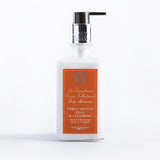 Antica Farmacista Body Moisturizer Orange Blossom
