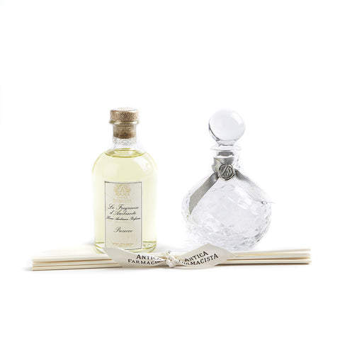 Antica Farmacista Decanter Set