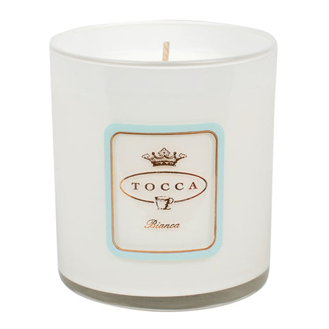 Bianca Tocca Candle