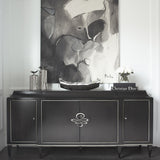 sideboard and plourde artwork