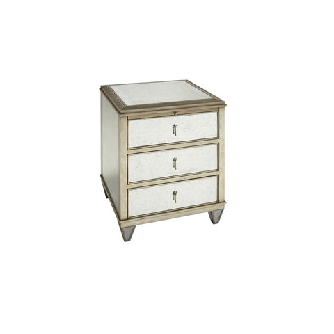 Bedside Chest