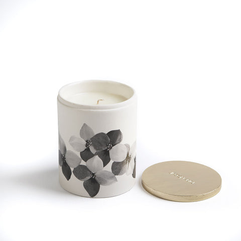 Jason Wu Candle