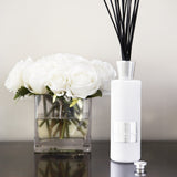 Linari diffuser and NDI botanical