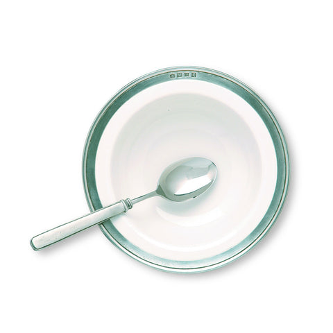 Match Convivio Cereal Bowl